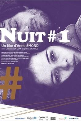 Nuit #1 (2010)