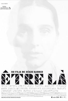 Être là (2012)