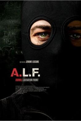 A.L.F. (2011)