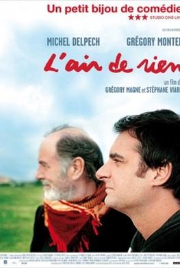 L'Air de rien (2011)