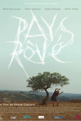 Pays rêvé (2011)