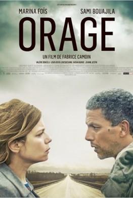 Orage (2015)