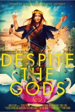 Despite the Gods (2012)