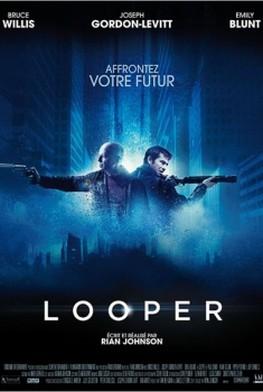 looper stream