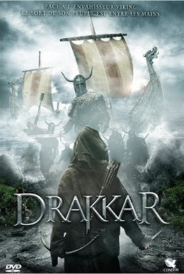 A Viking Saga: The Darkest Day	(2012)
