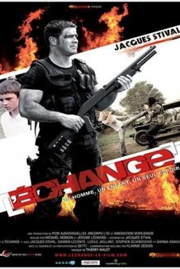 L'Échange (2012)