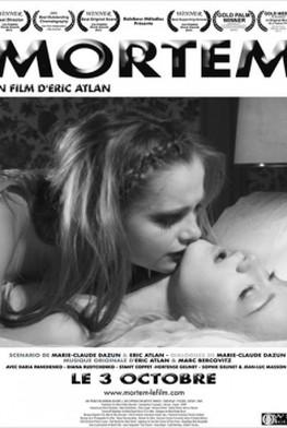 Mortem (2011)