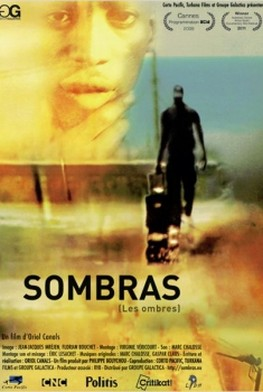 Sombras (Les ombres) (2009)