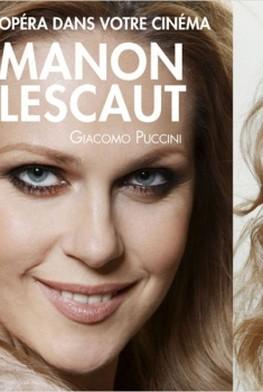Manon Lescault (2014)