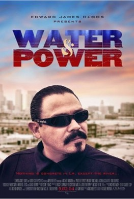Water & Power (2013)