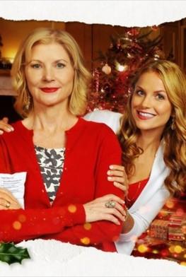 La Liste de Noël (2014)