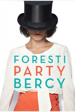Foresti Party Bercy (2012)
