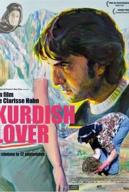 Kurdish Lover (2010)