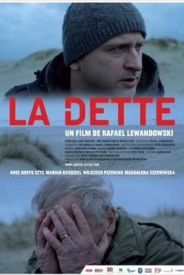 La Dette (2011)