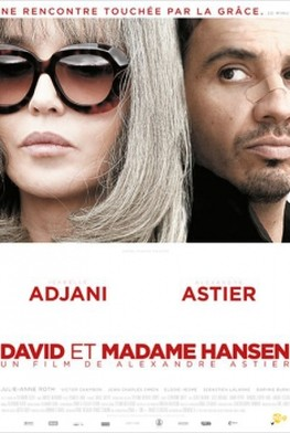 David et Madame Hansen (2011)