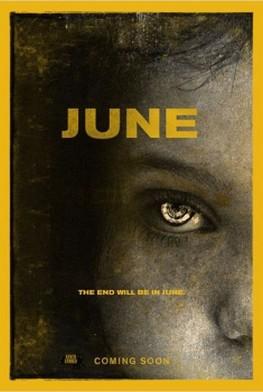 June (2014)