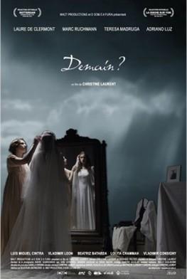 Demain ? (2011)