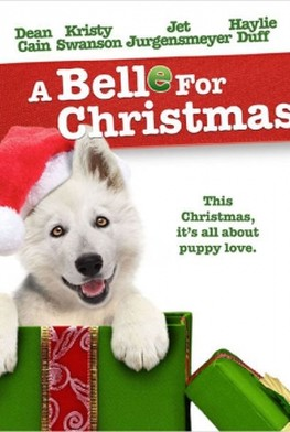 Jingle Belle (2014)