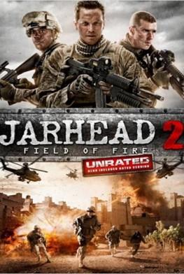 Jarhead 2 (2014)