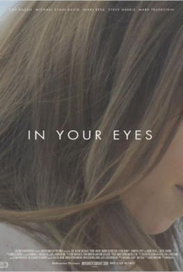 In Your Eyes (2014)