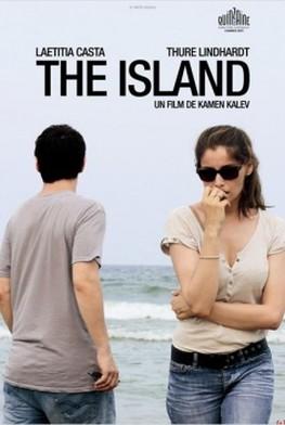 The Island (2011)