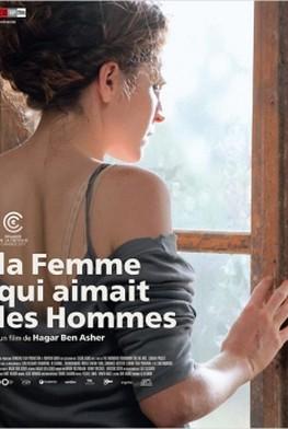 La Femme qui aimait les hommes (2011)