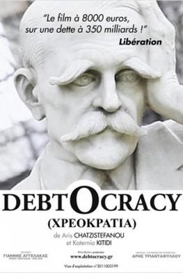 Debtocracy (2011)