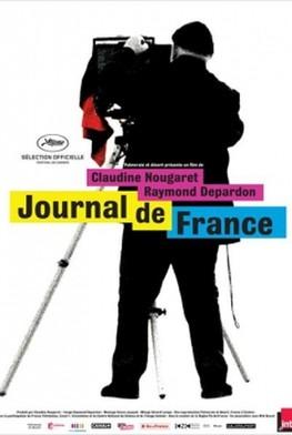 Journal de France (2012)