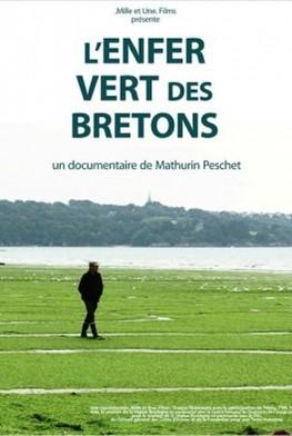 L'Enfer vert des Bretons (2012)