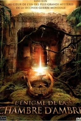 L'Enigme de la chambre d'ambre (TV) (2012)