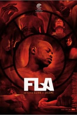 FLA (2014)