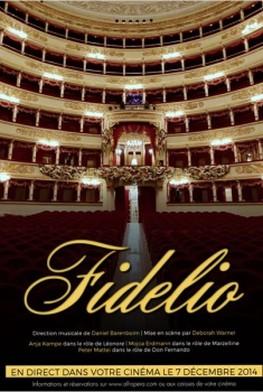 Fidelio (2014)