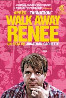 Walk away Renée (2011)