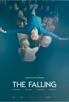 The Falling (2014)