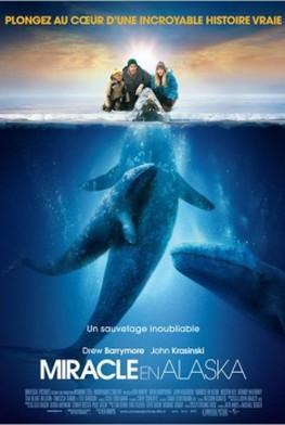 Miracle en Alaska (2012)
