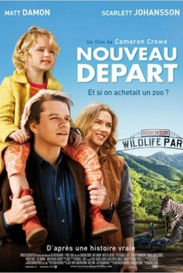 Nouveau Départ (2011)
