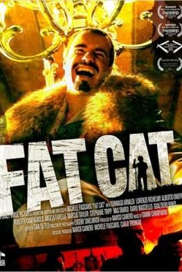 Fat Cat (2012)