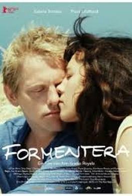 Formentera (2012)