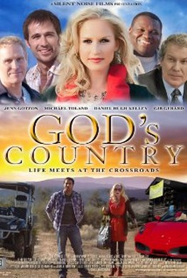 God's Country (2012)