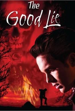 The Good Lie (2012)