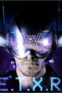 E.T.X.R. (2014)