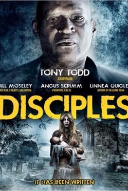 Disciples (2014)