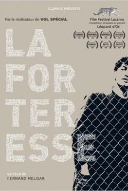 La Forteresse (2008)