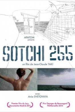 Sotchi 255 (2010)