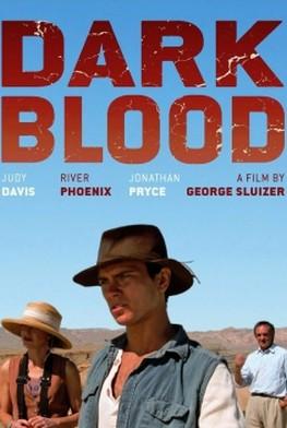 Dark Blood (2012)