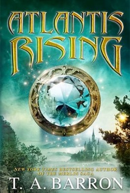 Atlantis Rising (2013)