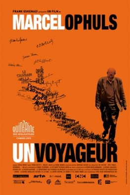 Un voyageur (2013)
