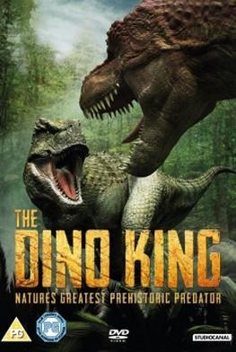 Dino King (2012)