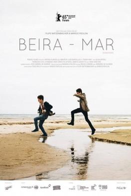Beira-Mar ou l'âge des premières fois (2015)