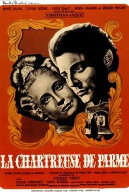 La Chartreuse de Parme (1947)